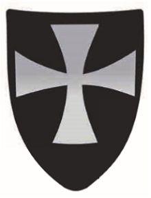 Крест госпитальеров