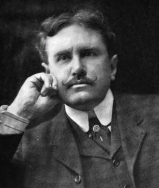 Картинки по запросу О'Генри (1862-1910)