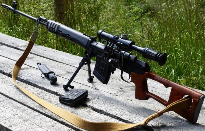 картинки снайперских винтовок цвет молочного