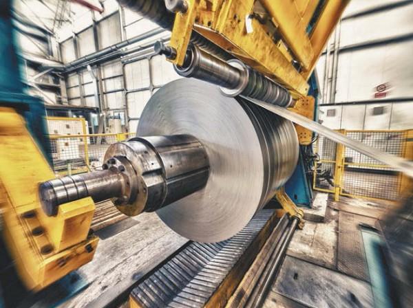 Металлы — основные материалы, используемые в машиностроении