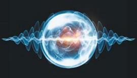 Волна-частица
