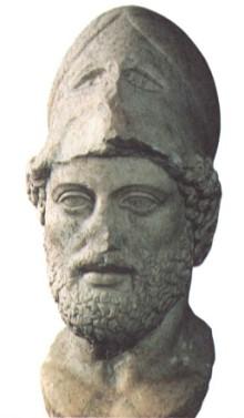 Перикл