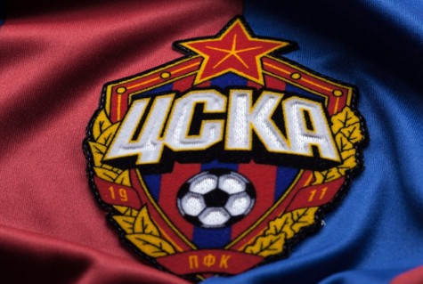 Год основания футбольного клуба цска москва ялта стриптиз клубы