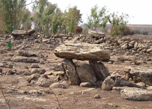 Гиват-Базак