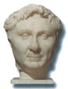 Помпей