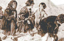 Юные севастопольцы