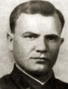 В.А.Молодцов