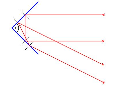 http://sitekid.ru/matemat/009/008/001.jpg